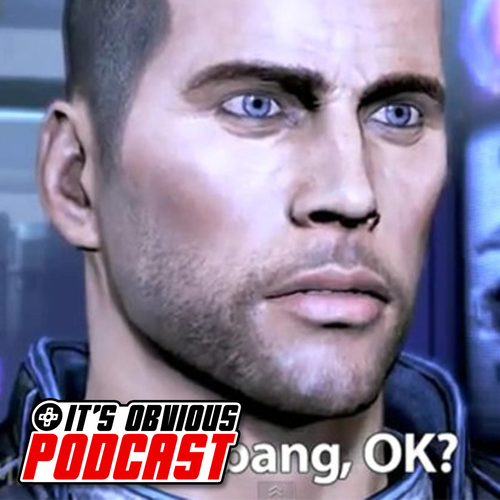 Mass Effect & The Guilt of Playing Video Games