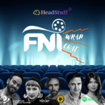 FNI Wrap Chat