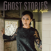 Ghost Stories with Anjelah