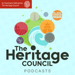 The Heritage Council Podcast Series