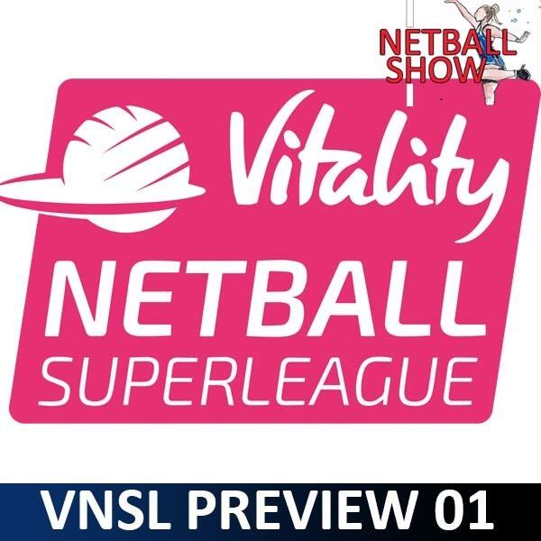 VNSL 2021 Preview Part 01