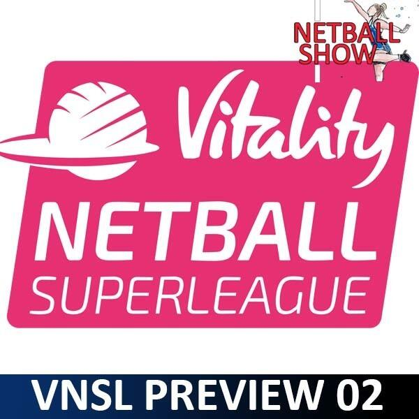 VNSL 2021 Preview Part 02
