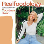 Realfoodology