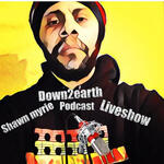 DOWN2EARTH PODCAST