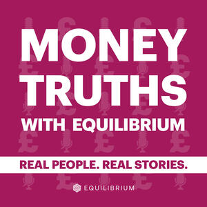 Money Truths with Equilibrium