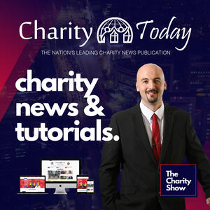 The Charity Show by Charity Today