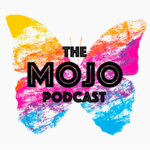 The Mojo Podcast