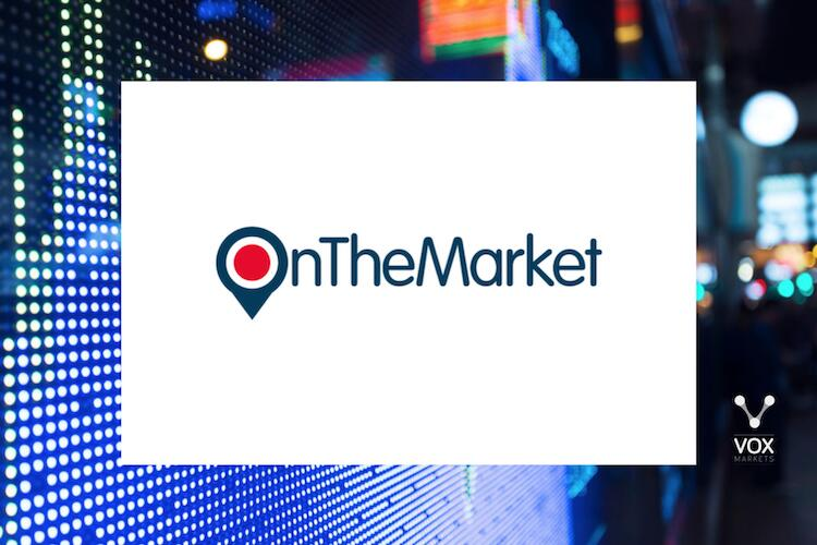 OnTheMarket CEO Jason Tebb on their partnership with Sprift Technologies and John Meyer on 3 Resource Companies