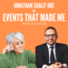 Podcast Graphic - Jonathan Shalit OBE