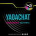 Copy of Yadachat Episode 3-2