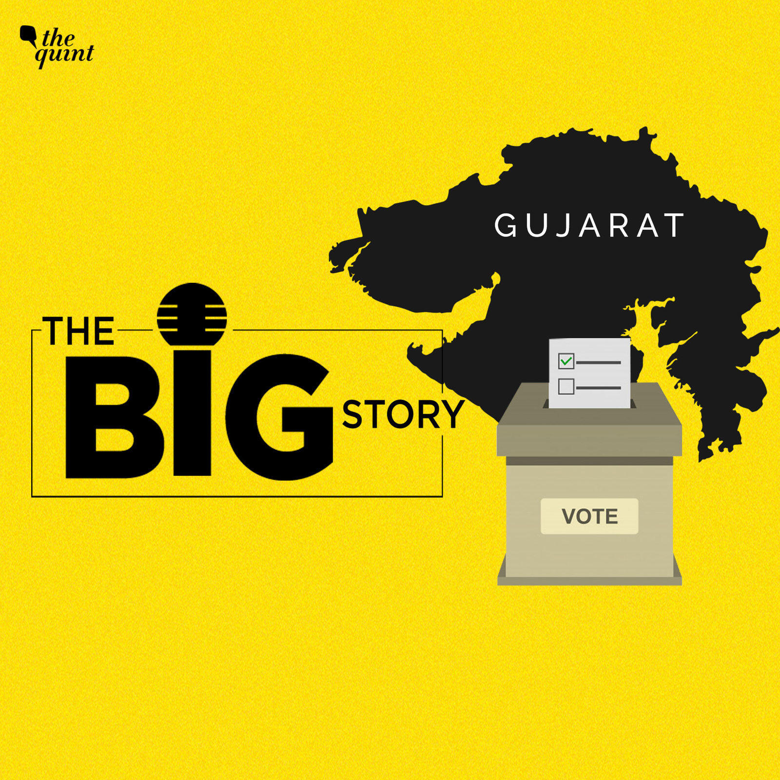 644: What Led to Aam Aadmi Party's Surat Win in Gujarat Civic Polls?