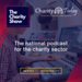 Copy of The Charity Show Podcast Cover1 2x