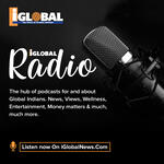 iGlobal Radio
