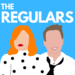 THE REGULARS-BLUE PODCAST