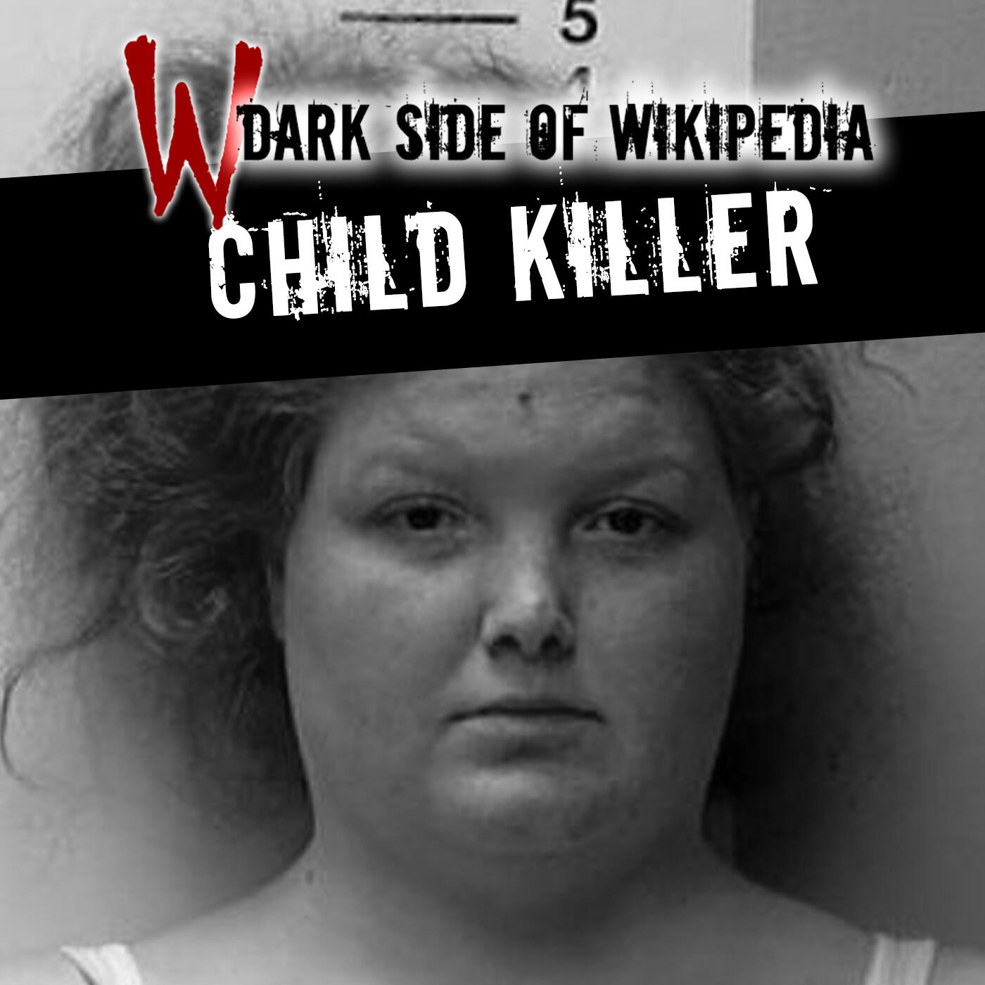 100: Child Killer and Coke Cans   Dark Side Of The News