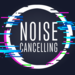 noise cancelling final logo3