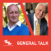 Gen Talk episode 8 John Simpson
