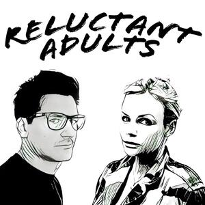 Reluctant Adults
