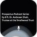 Podcast-image-for-Newsletter-Ambreen-Shah v2