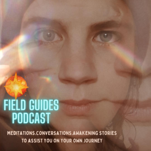 The Field Guides Podcast