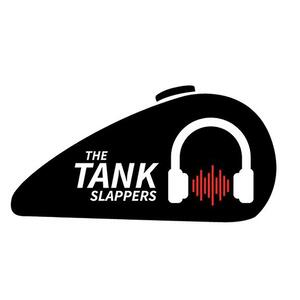 The Tank Slappers with Lewis and Uri