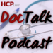DocTalk Podcast 1
