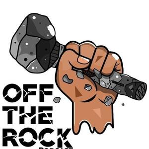 Off The Rock