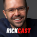 RickCast - Marketing, vendas e empreendedorismo