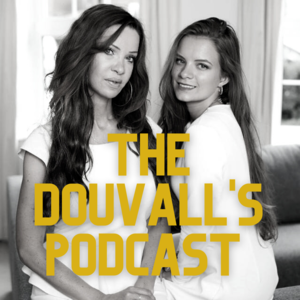 The Douvalls Podcast