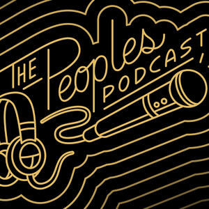 The Peoples' Podcast