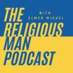 The Religious Man Podcast