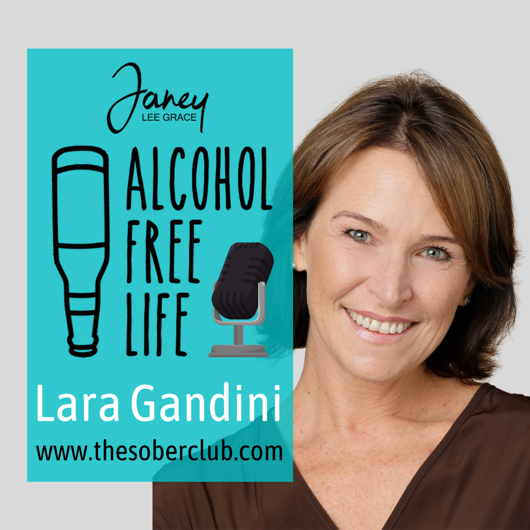 122: With Lara Gandini and Jonny from Better Without