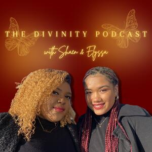 The Divinity Podcast