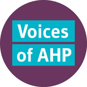 Voices of AHP