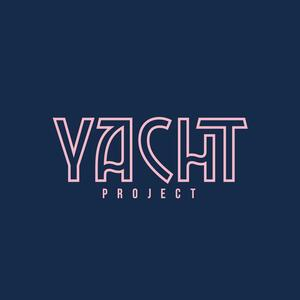 Yacht Project Podcast