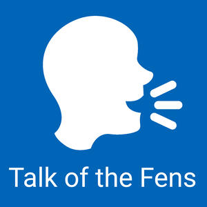 Talk of the Fens