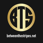 Between the Stripes LOI podcast