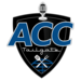 ACC Tailgate