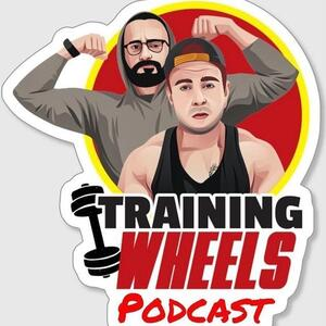 The Training Wheels Podcast