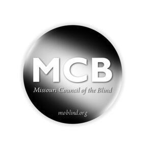 Meet the People Of MCB