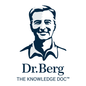 Dr. Berg stories to motivate you to stick with it
