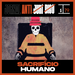 Thumb Podcast - Sacrificio Humano