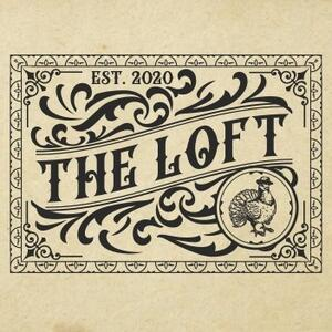 Live In The Loft