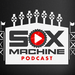 sox-machine-podcast-type1b