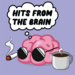 hits from the brain logo-13