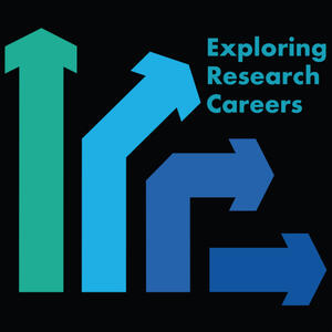 Exploring Research Careers