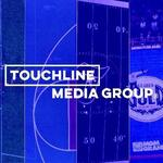 Touchline Sports - Basketball, Boxing and Formula 1