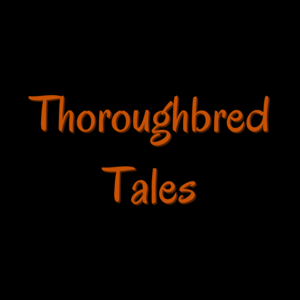 Thoroughbred Tales