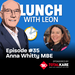 Lunch-with-Leon-episode-35---Anna-Whitty-MBE-sq