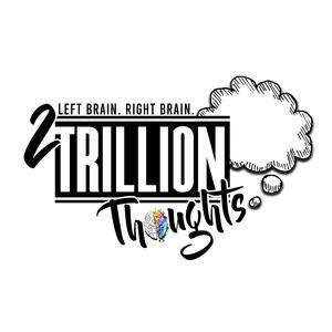 2TRILLION THOUGHTS